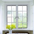 prices for double glazing