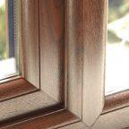 Home Double Glazing